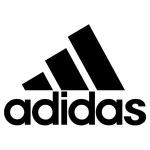 Adidas Rugby