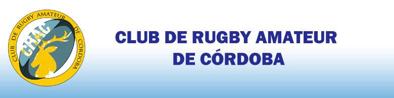 Club de Rugby Amateur de Córdoba