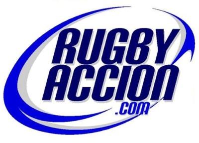 Rugby Acción