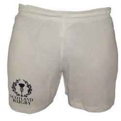 Pantalones Niño Scotland Rugby