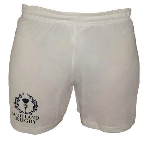 Pantalons nen Scotland Rugby