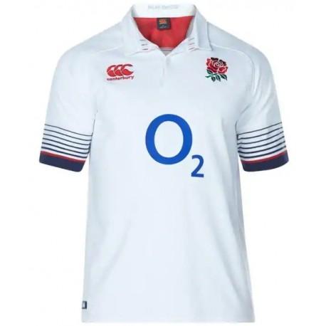 Tshirt da Inglaterra