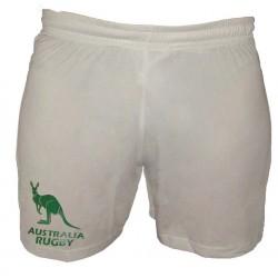 Pantalones Niño Australia Rugby