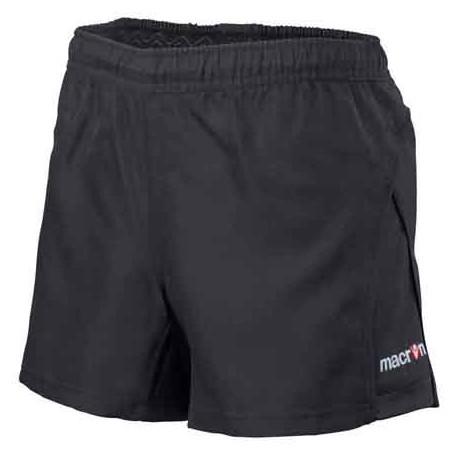 Pantalones de rugby