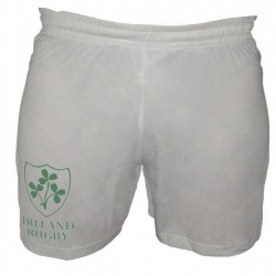 Gym shorts Ireland Rugby