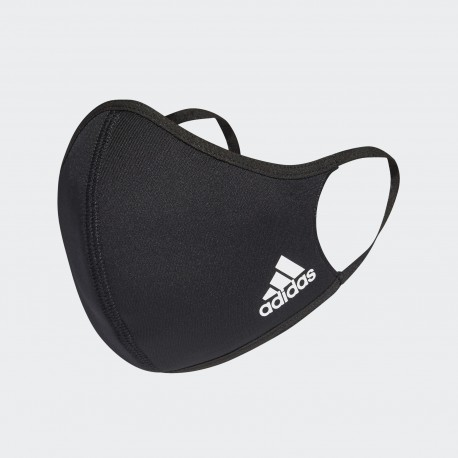 Mascara Adidas (Pack de 3)