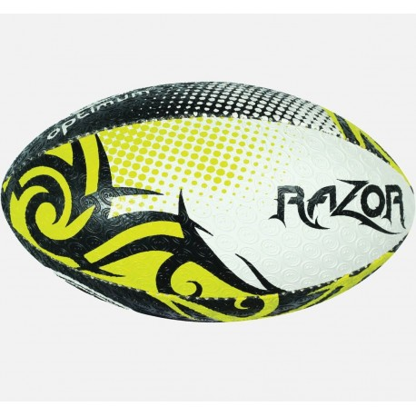 Balón Optimun Razor