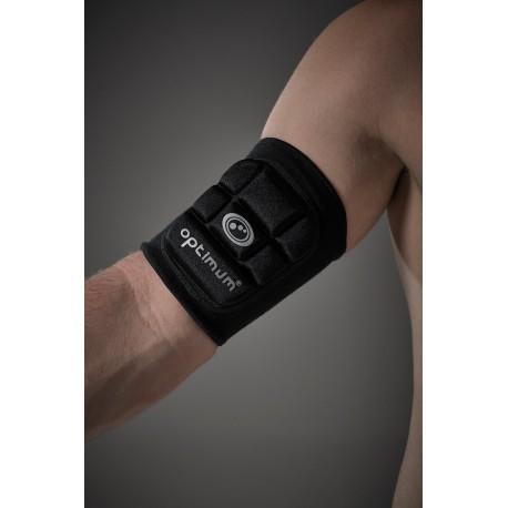 Protección de bíceps