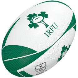 Balón de rugby Irlanda