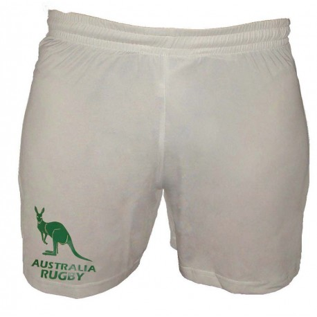Pantalones Australia Rugby
