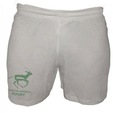 Pantalones South Africa Rugby