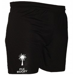 Gym shorts Fiji Rugby