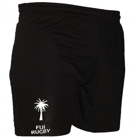 Pantalons Fiji Rugby