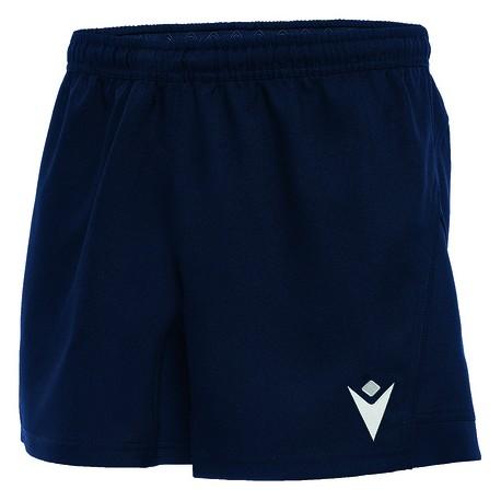 Pantalons de rugbi