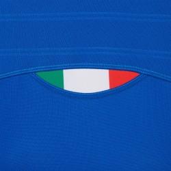 Samarreta de Italia Rugbi