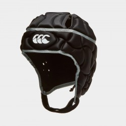 Casco Ventilator niño