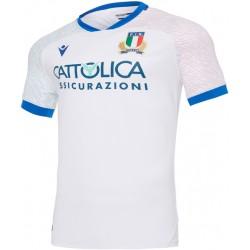 Camiseta de Italia Rugby 2ª equipación
