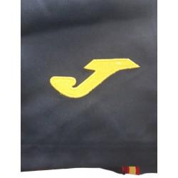 Pantalón España Rugby