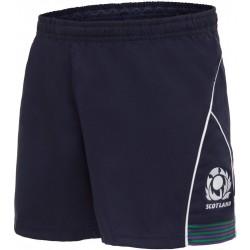Pantalón de Escocia Rugby