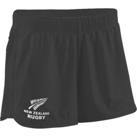 Pantalones cortos New Zealand Rugby