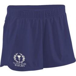Pantalones cortos Scotland Rugby