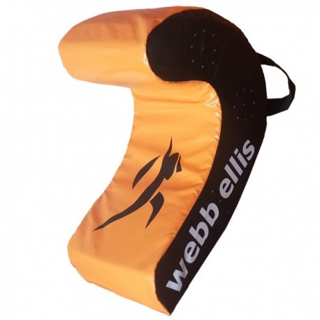 Escudo de ruck de rugby