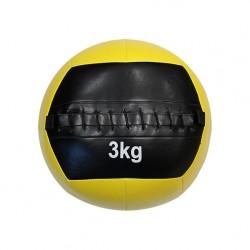 Balón de entrenamiento...