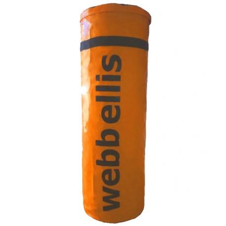 Sacs de placatge Webb Ellis