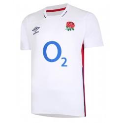 Camiseta de Inglaterra m/c