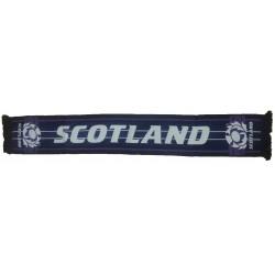 Cachecol da Escocia