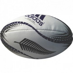 Balón All Blacks