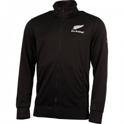 Jacket All Blacks