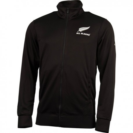 Chaqueta All Blacks