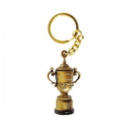 Llavero Webb Ellis Cup 3D