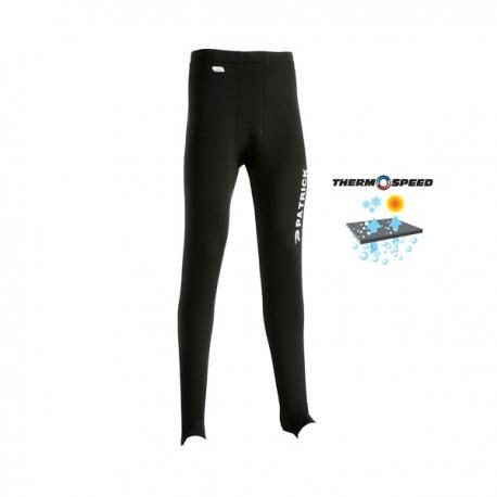 Pantalons tèrmic Patrick
