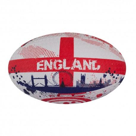 Balón Inglaterra