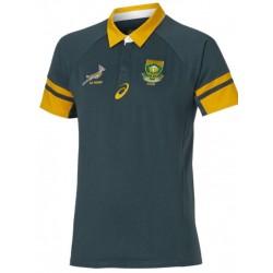 Camisola de Springboks classic