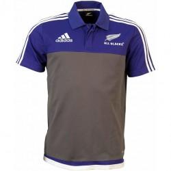 T-shirt de All Blacks