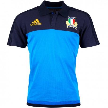 Polo de Italia Rugby