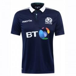 T-shirt da Escòcia Rugby
