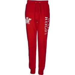 Pantalones Wales Rugby