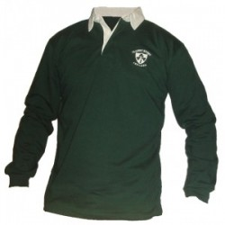 Polo de rugby do Irlanda