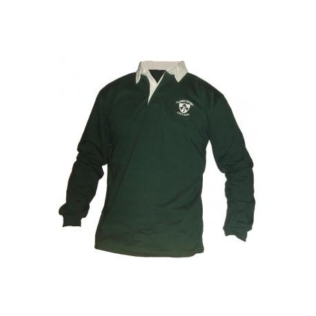 799150b4dcd47 Polo de rugby de Irlanda