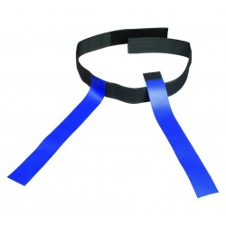 Cinturon de placaje