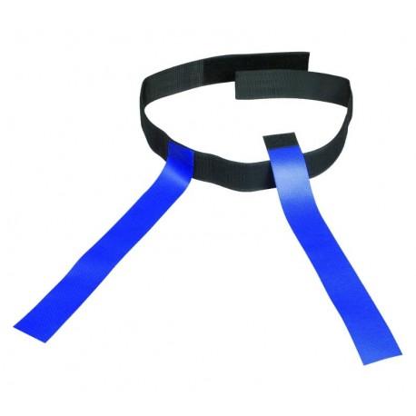 Cinturó de placatge