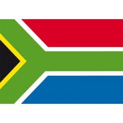 Bandera de Sud-àfrica