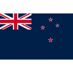 Bandeira da África do Sul
