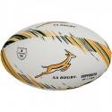 Balón de rugby de South Africa