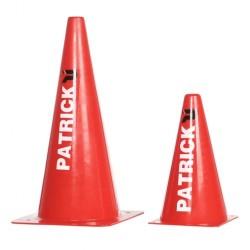 Cones da PVC pequeno