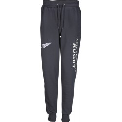 Pantalons New Zealand Rugby nen